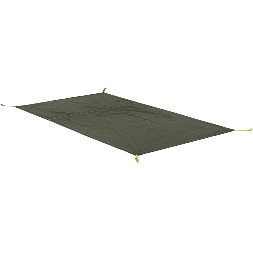 BIG AGNES Tumble 2 mtnGlo Footprint - NONE