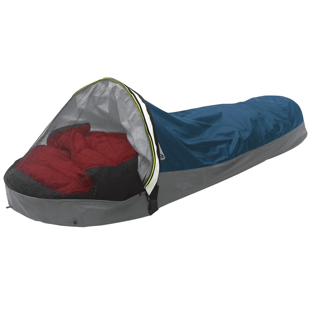 OUTDOOR RESEARCH Alpine Bivy - NONE