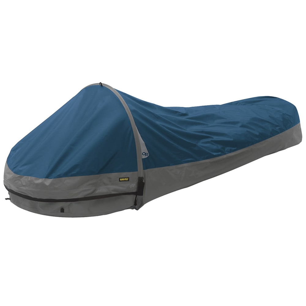 OUTDOOR RESEARCH Alpine Bivy NA