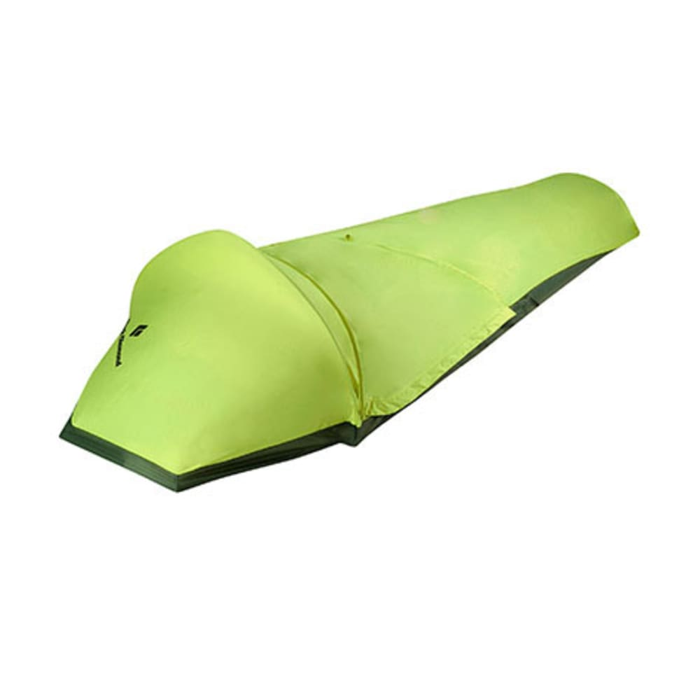 BLACK DIAMOND Spotlight Bivy - WASABI