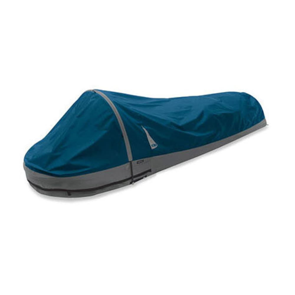 OUTDOOR RESEARCH Advanced Bivy NO SIZE