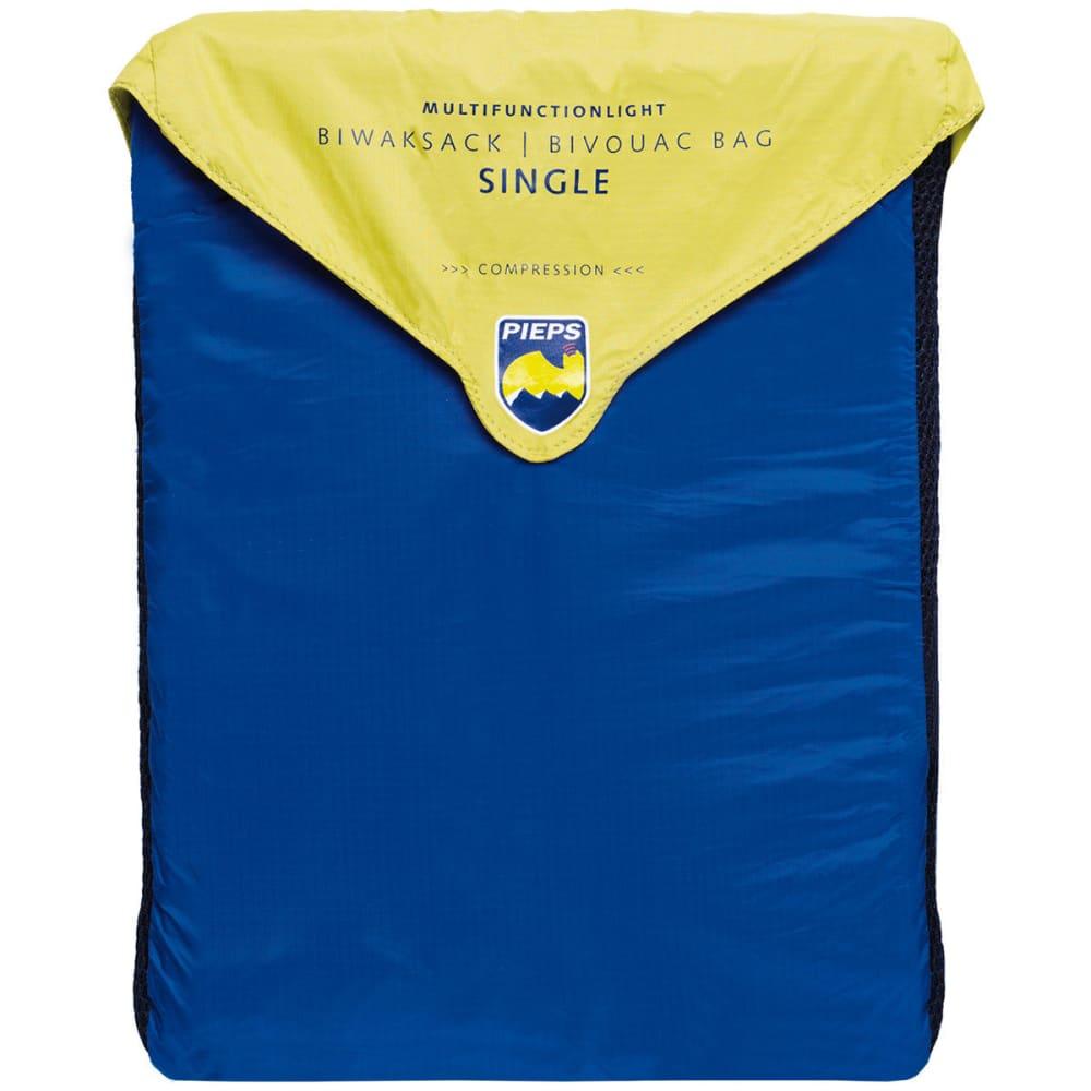 PIEPS Bivy Bag, MFL Single - BLUE