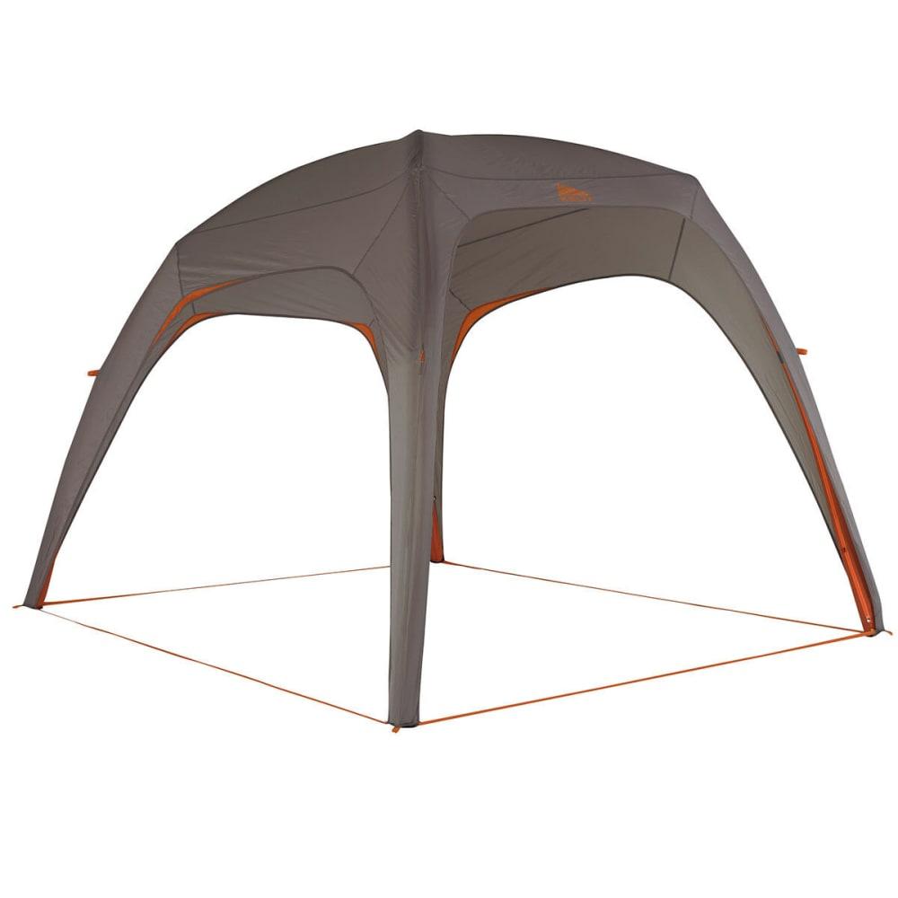 KELTY AirShade Sun Shelter - GREY