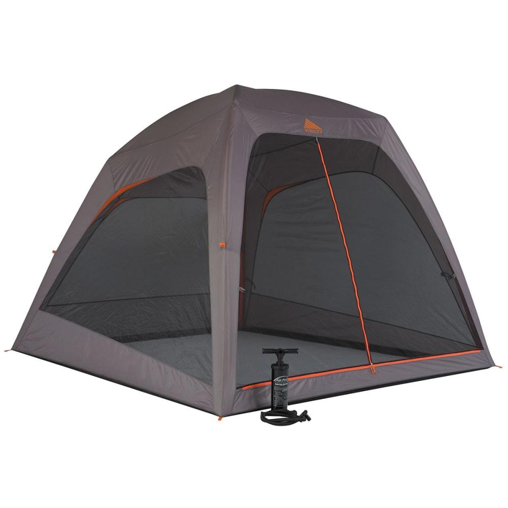KELTY AirScreen Shelter - GREY