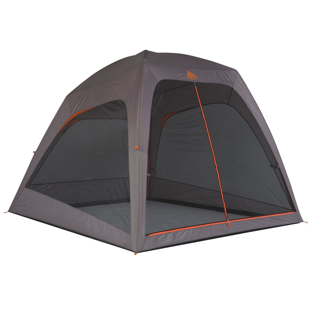 KELTY AirScreen Shelter - GREY