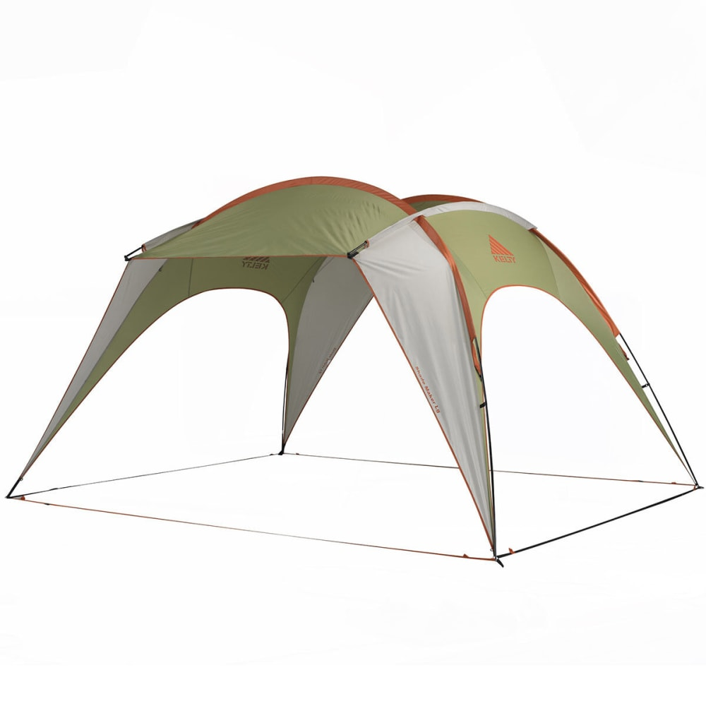 KELTY Shade Maker, Medium - GREEN