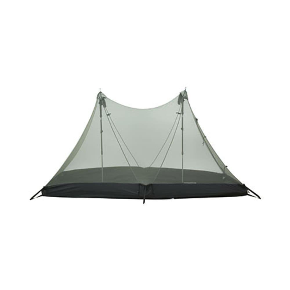 BLACK DIAMOND Beta Bug Shelter - GREEN