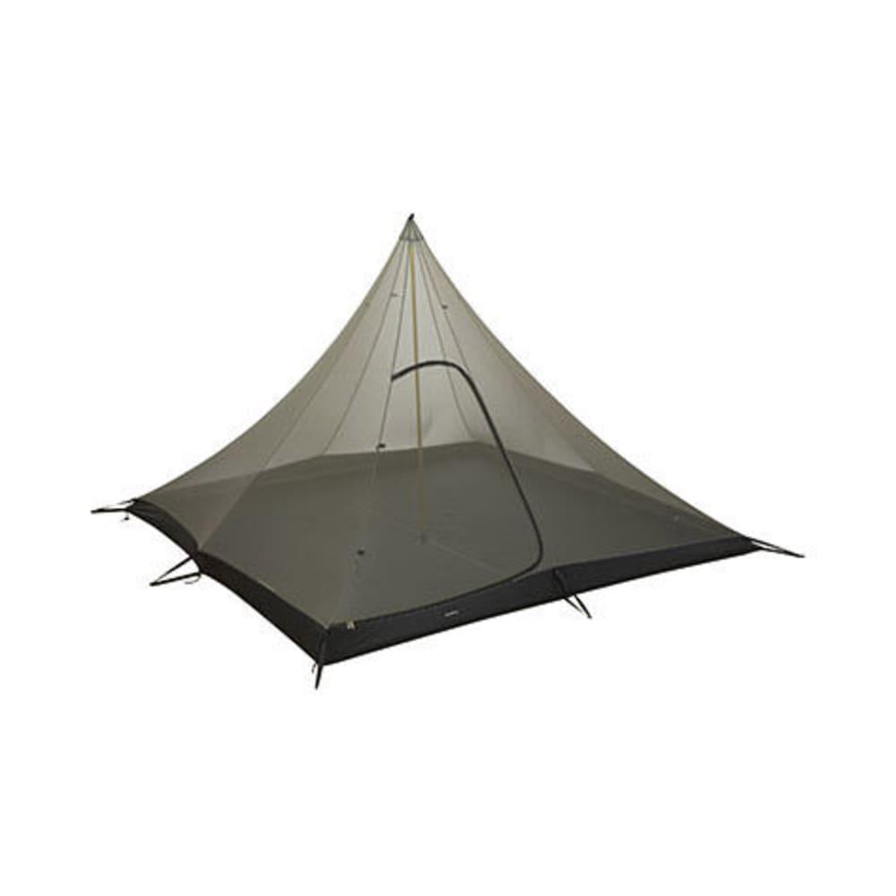 BLACK DIAMOND Mega Bug Shelter - FOREST/BLACK