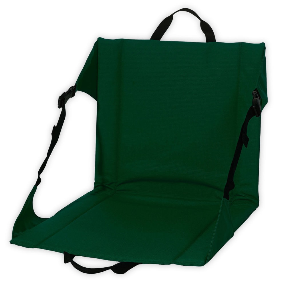 EMS Mountain Chair - MOUNTAIN VIEW