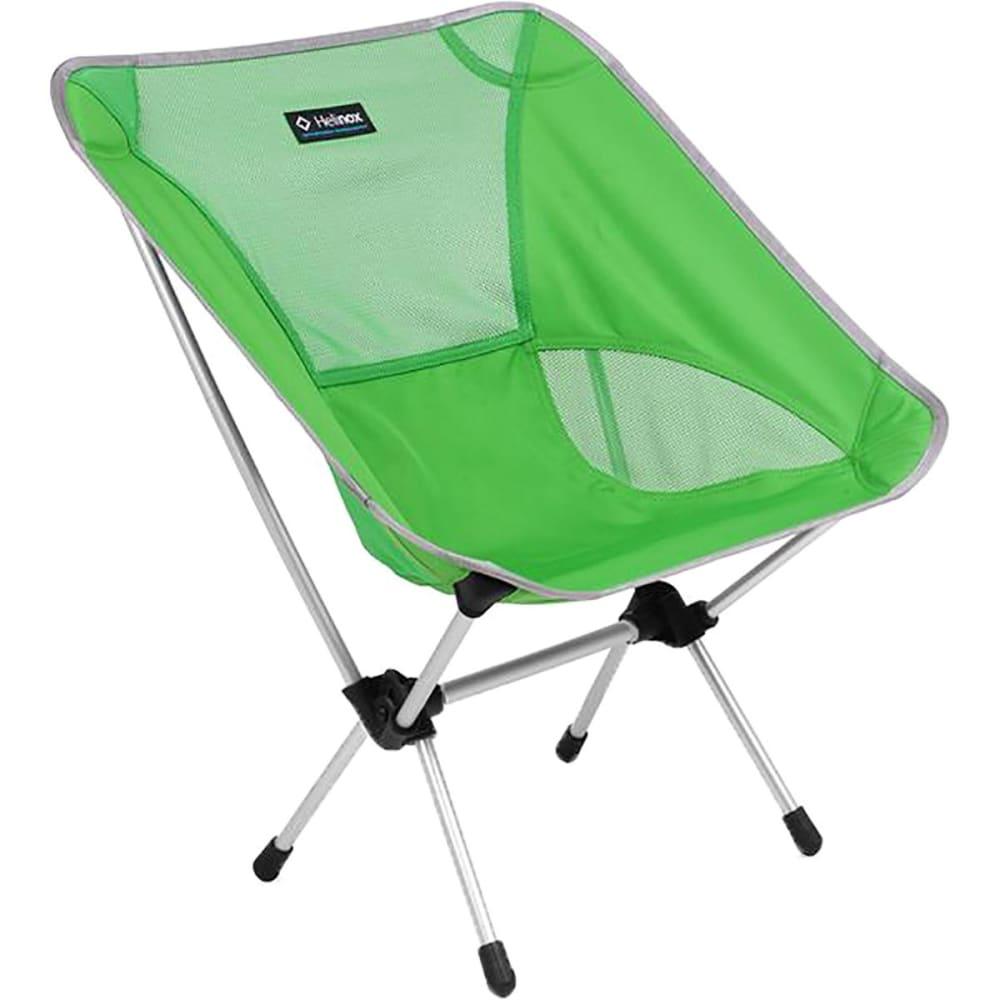 HELINOX Chair One - CLOVER