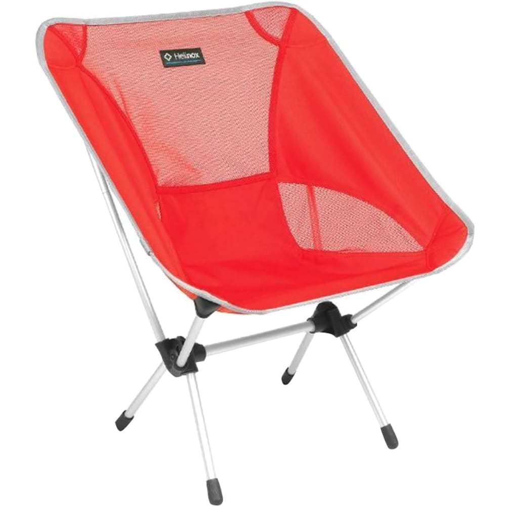 HELINOX Chair One - CRIMSON