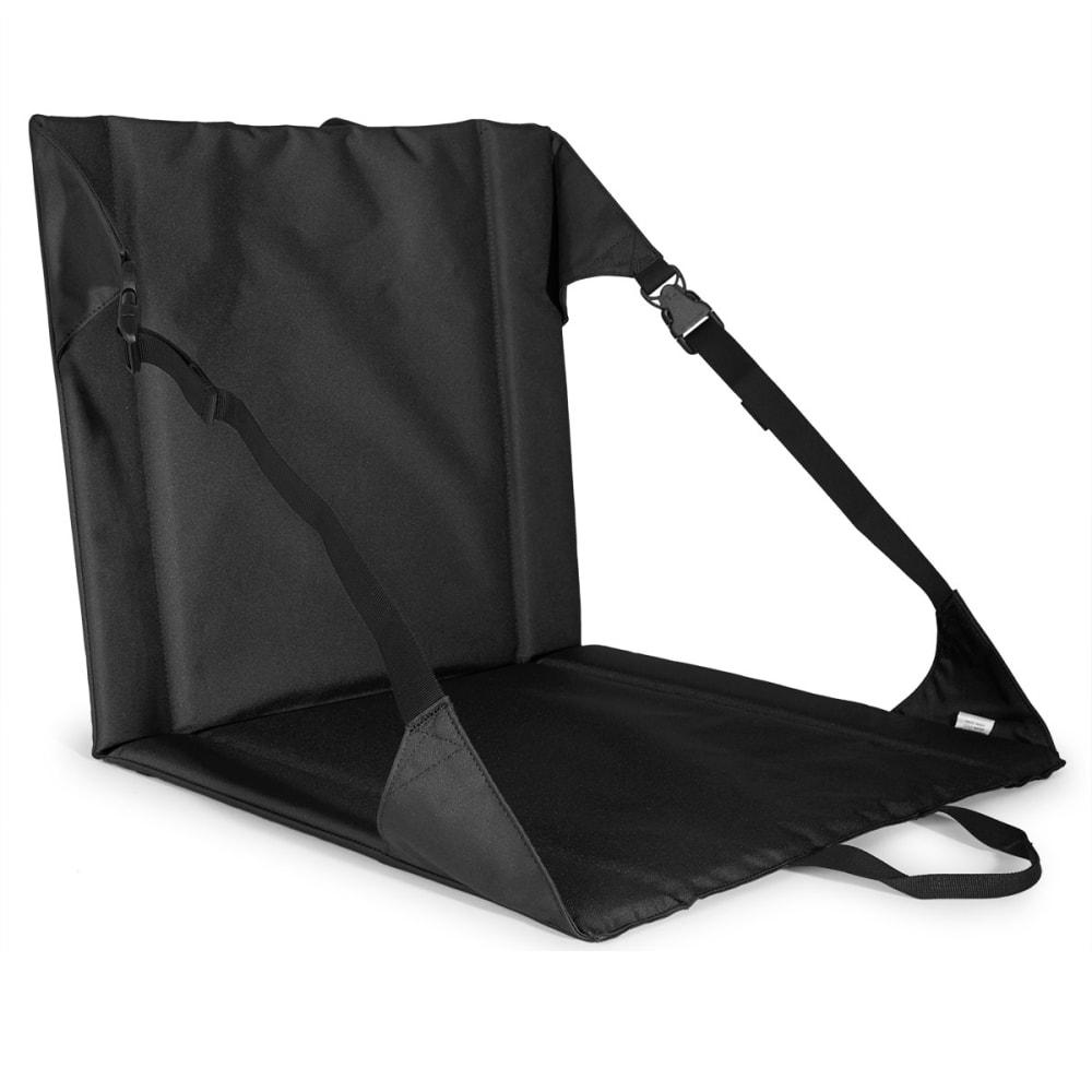 EMS Mountain Chair - BLACK