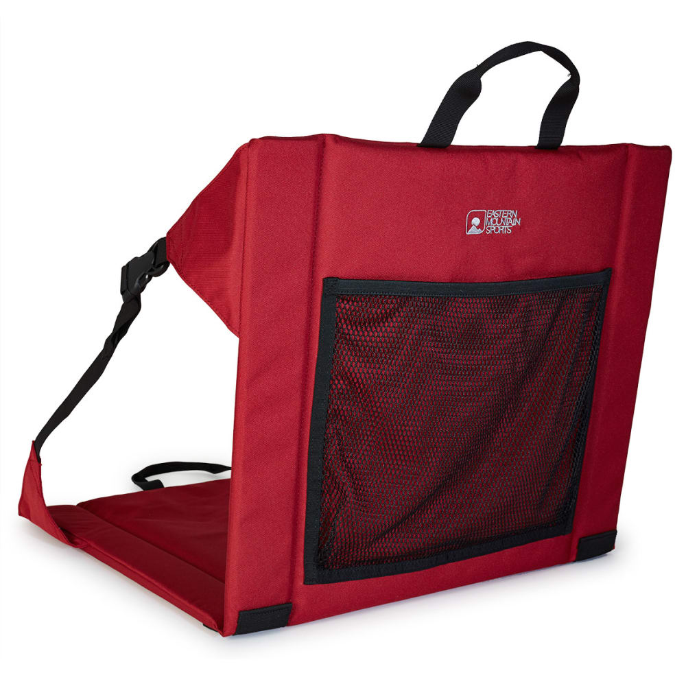 EMS Mountain Chair - RIO RED