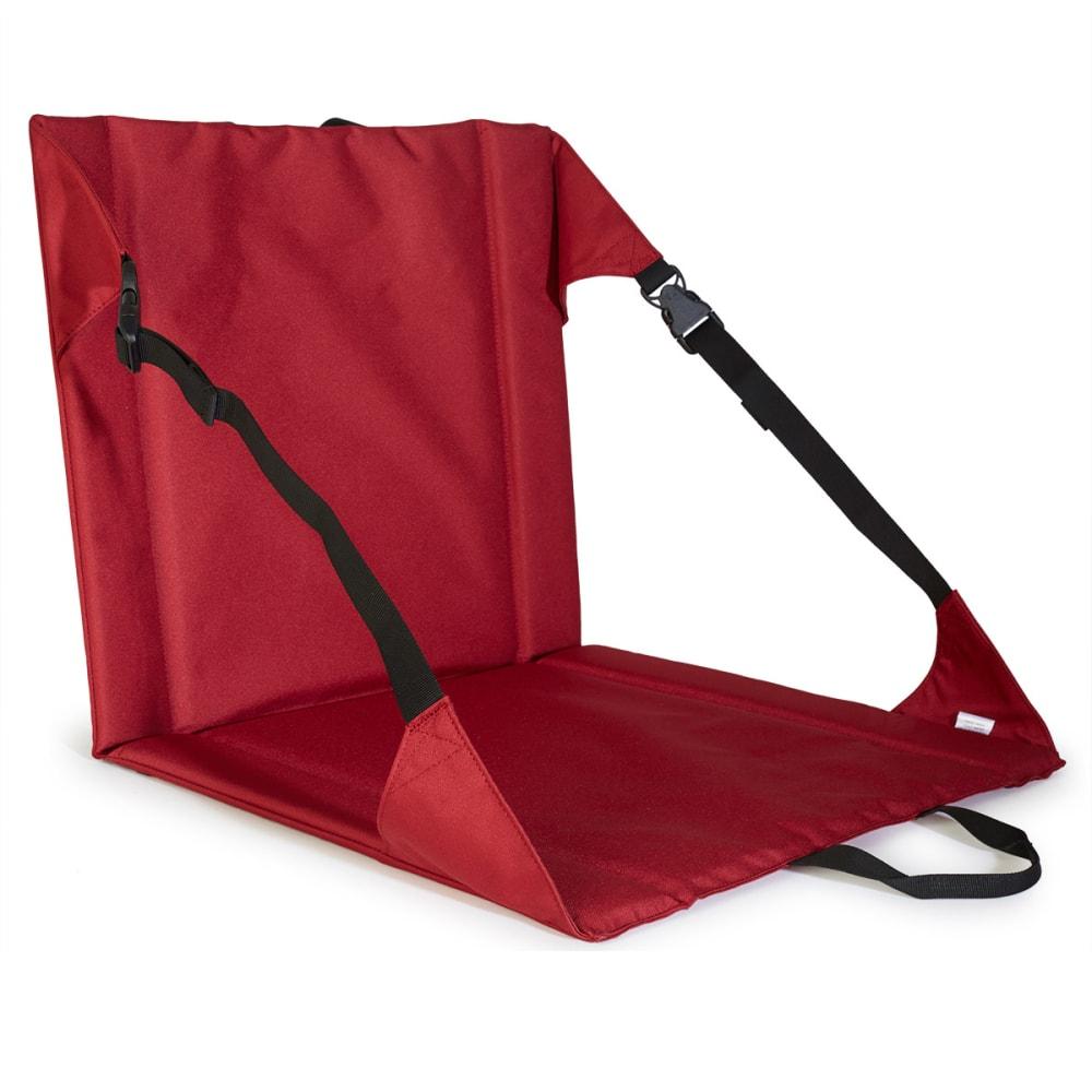 EMS Mountain Chair - RIO RED