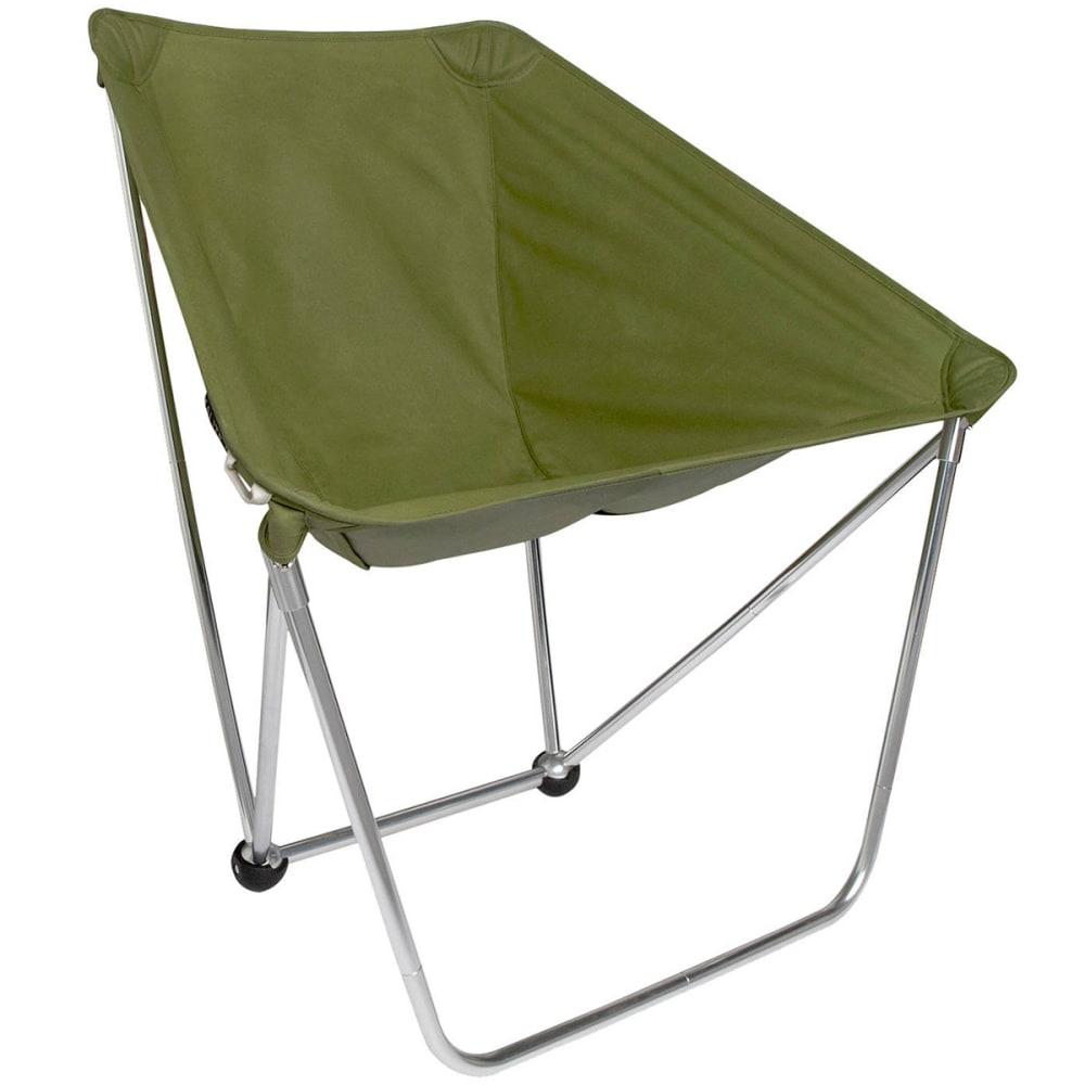 ALITE Bison Chair - NONE