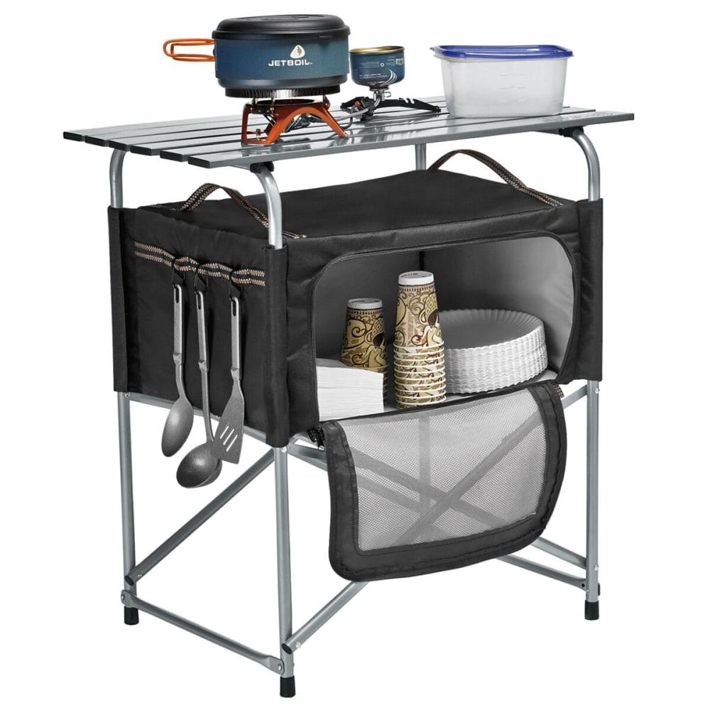 EUREKA Cook Table - NONE
