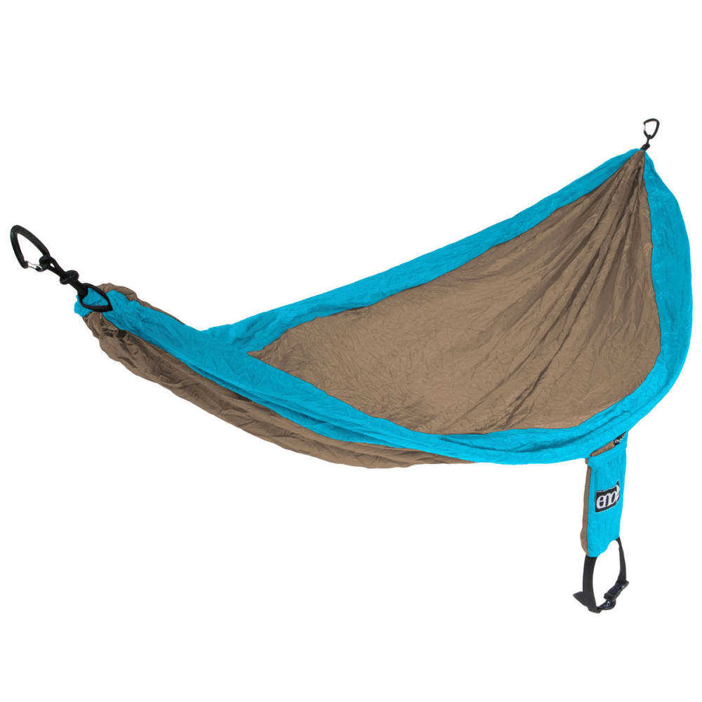 outfitters eagles eno hammock welcome emu nest