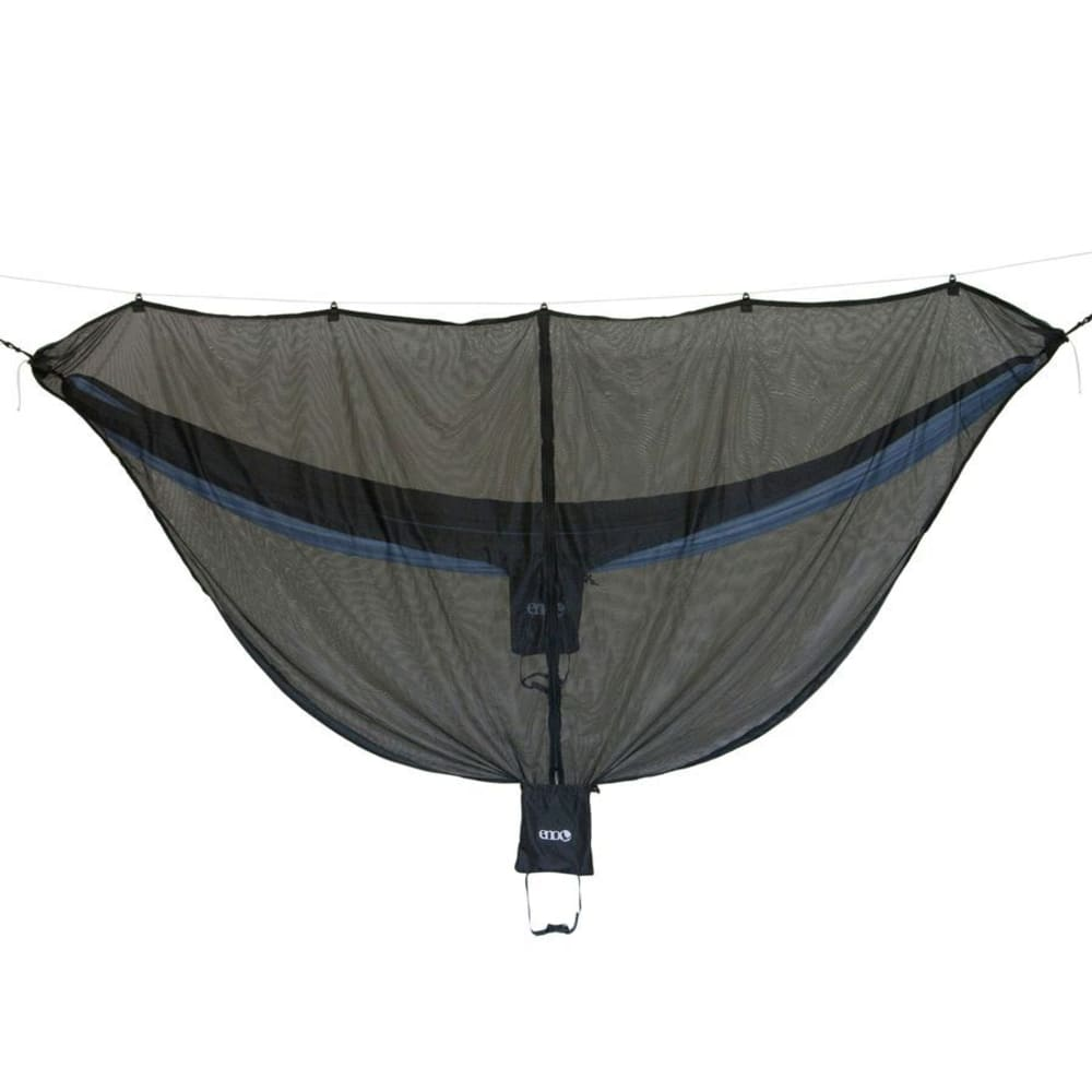 ENO Guardian Bug Net - NONE