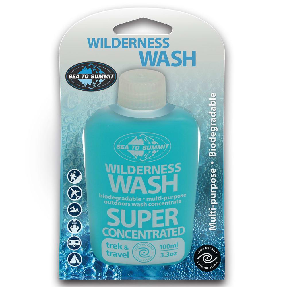 THUNDERBOX 3.3 oz. Wilderness Wash - NONE