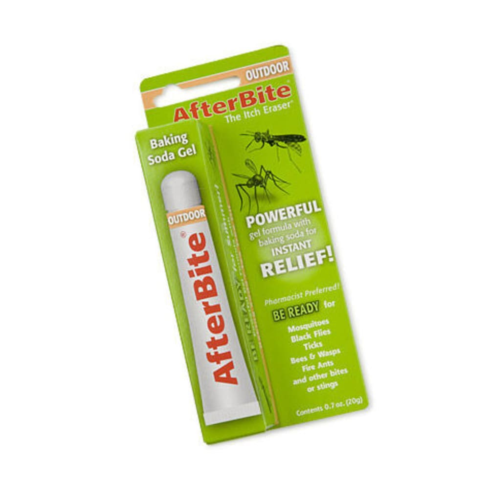 AMK AfterBite Insect Bite Treatment - NONE