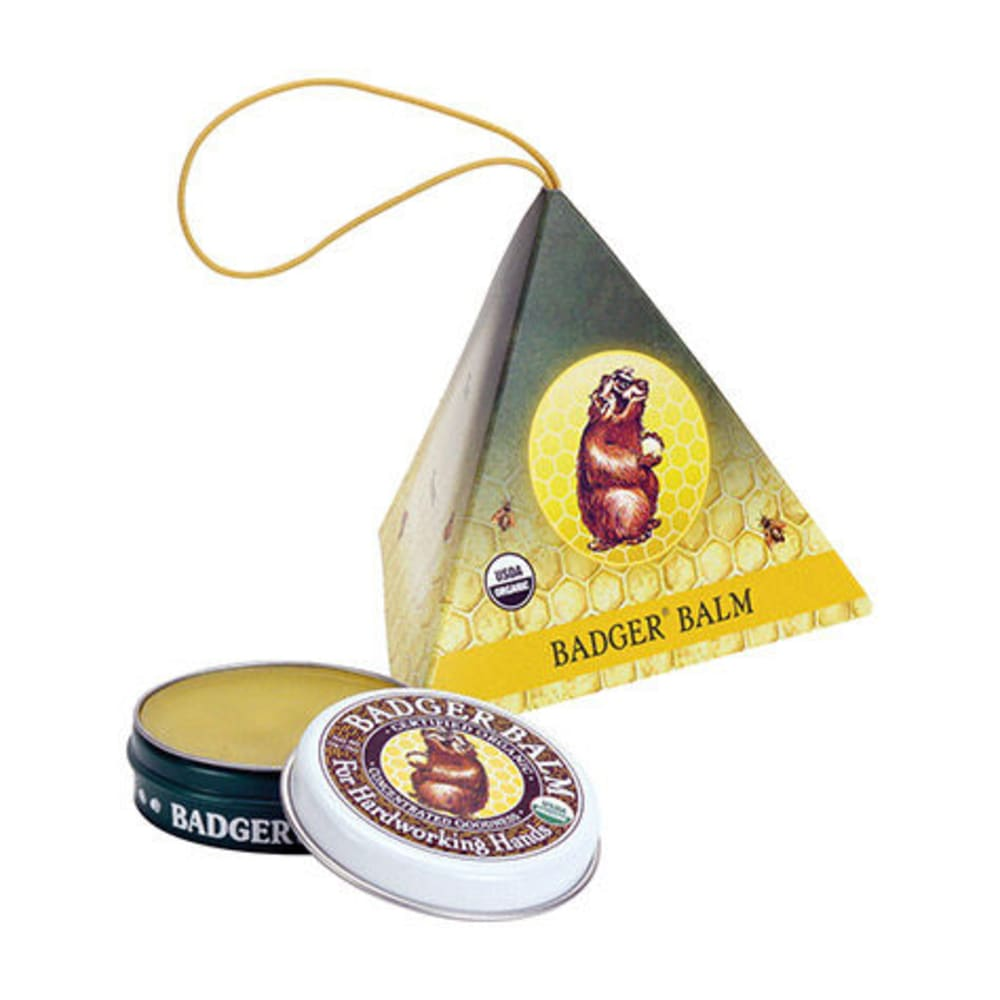 BADGER Badger Balm, 0.75 oz. - NONE