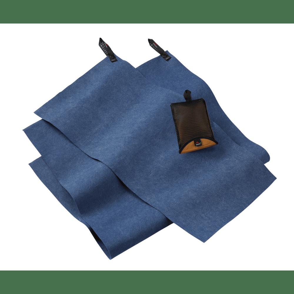 PACKTOWL Original Towel - NONE