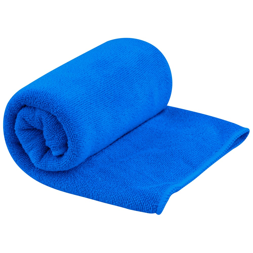SEA TO SUMMIT Tek Towel, Small - COBALT