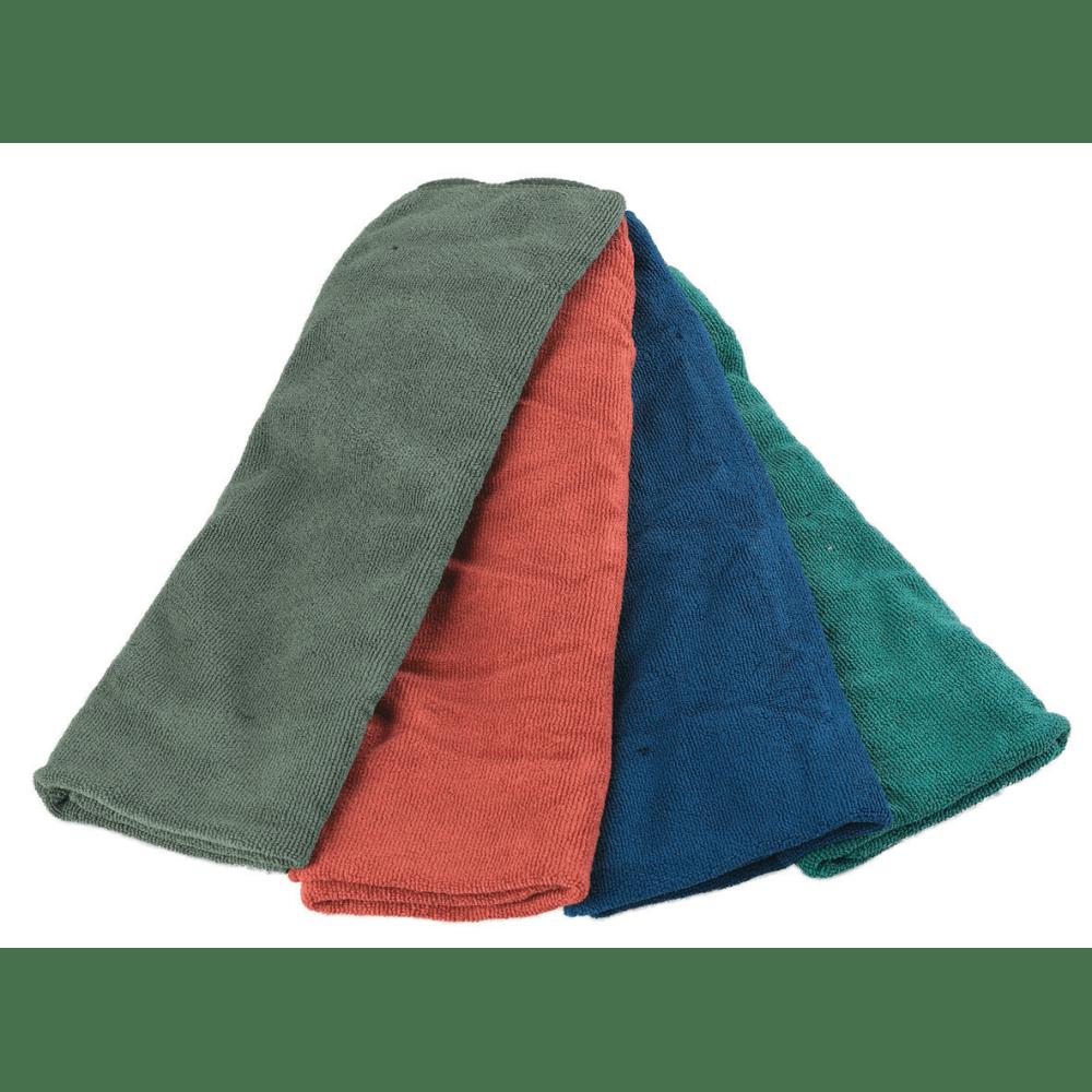 SEA TO SUMMIT Tek Towel - ASSORTED