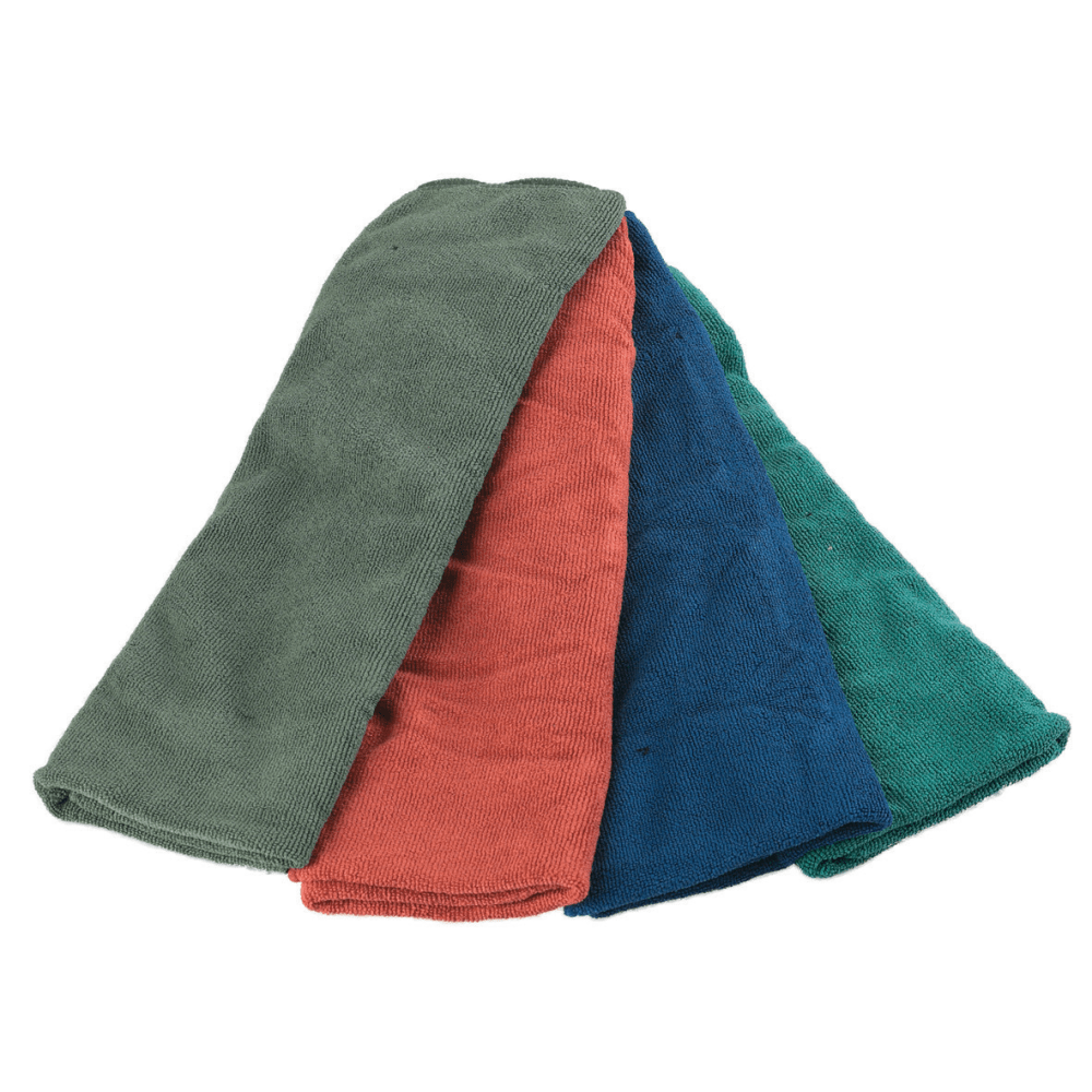 SEA TO SUMMIT Tek Towel, XL - ASSORTED