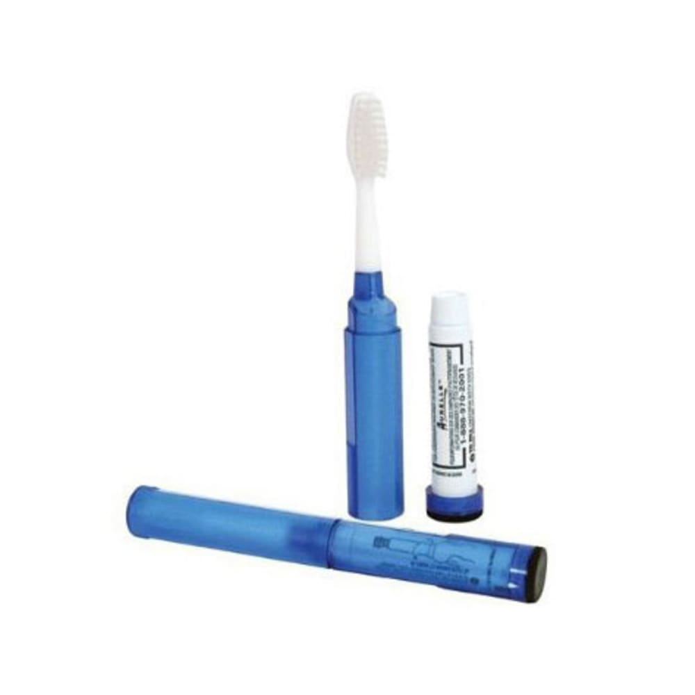 AURELLE TOOB™ Brush - BLUE