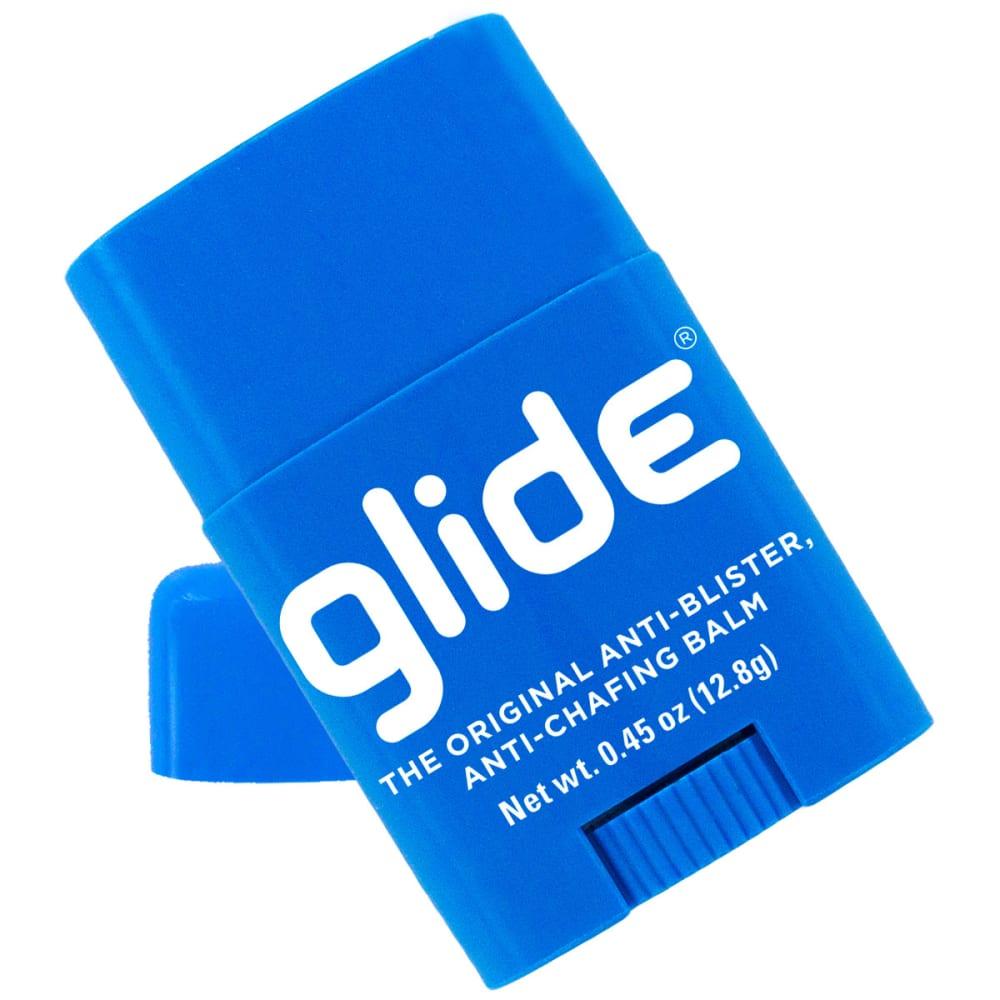 BODYGLIDE Skin Lubricant, 0.45 oz. - NONE