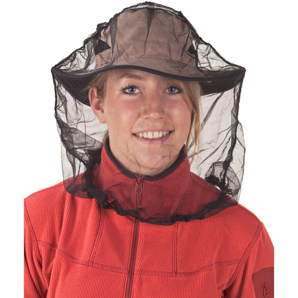 SEA TO SUMMIT Mosquito Head Net - NONE