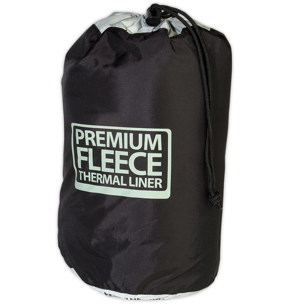 SEA TO SUMMIT Toaster Liner - BLACK