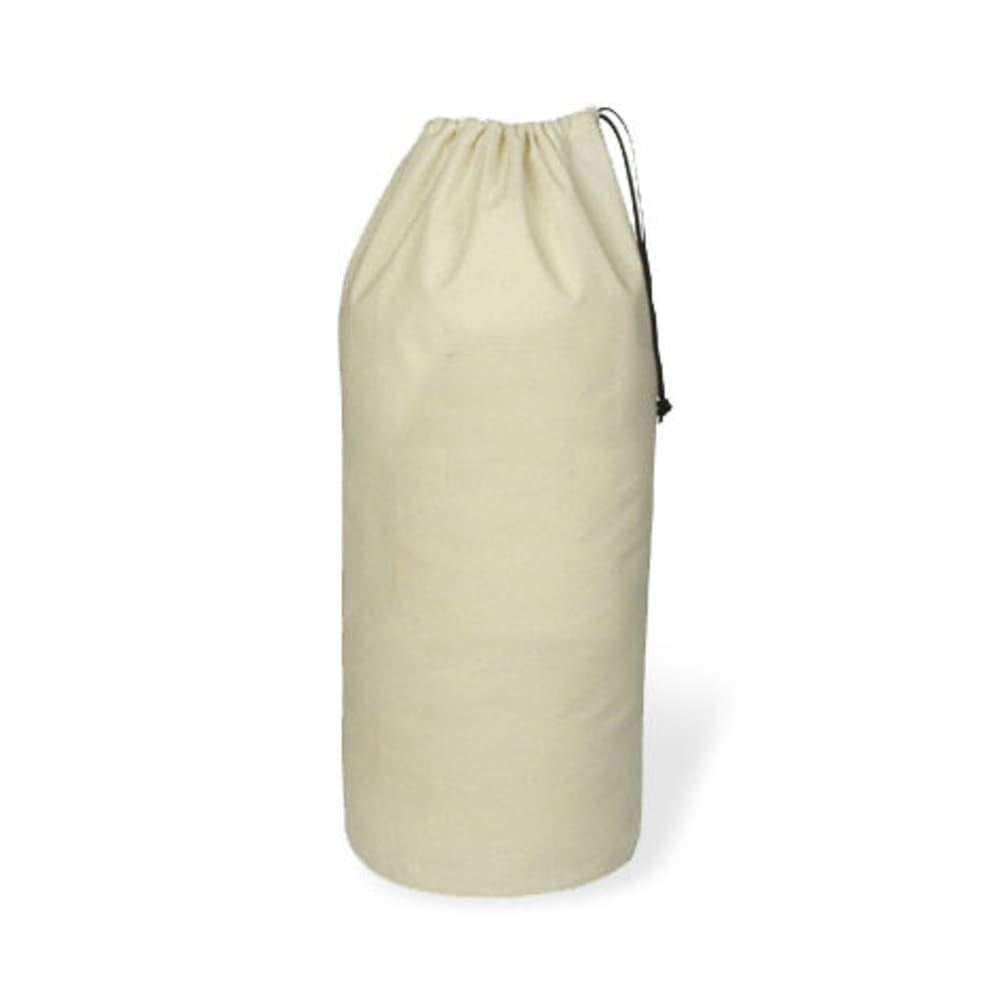 LIBERTY MOUNTAIN Cotton Storage Bag - NONE