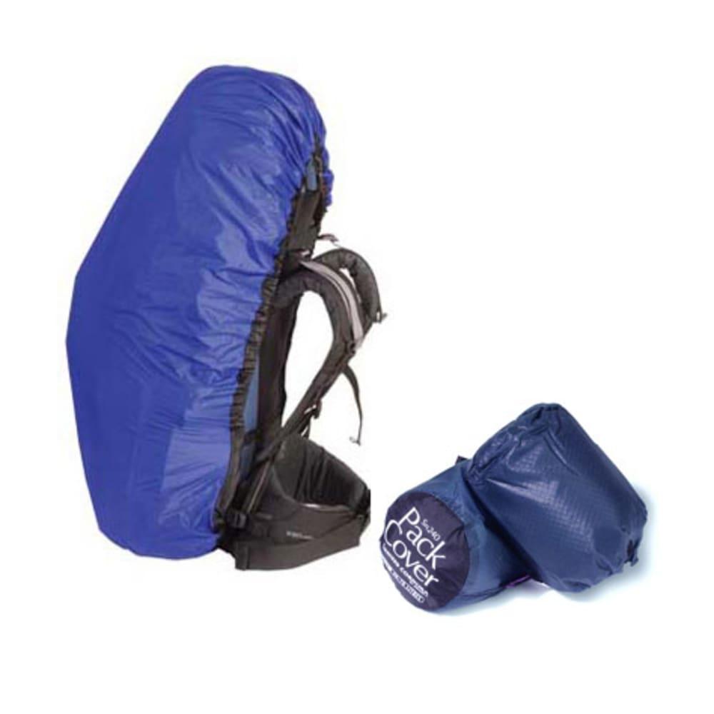 SEA TO SUMMIT UltraSil Pack Cover, Medium - BLUE