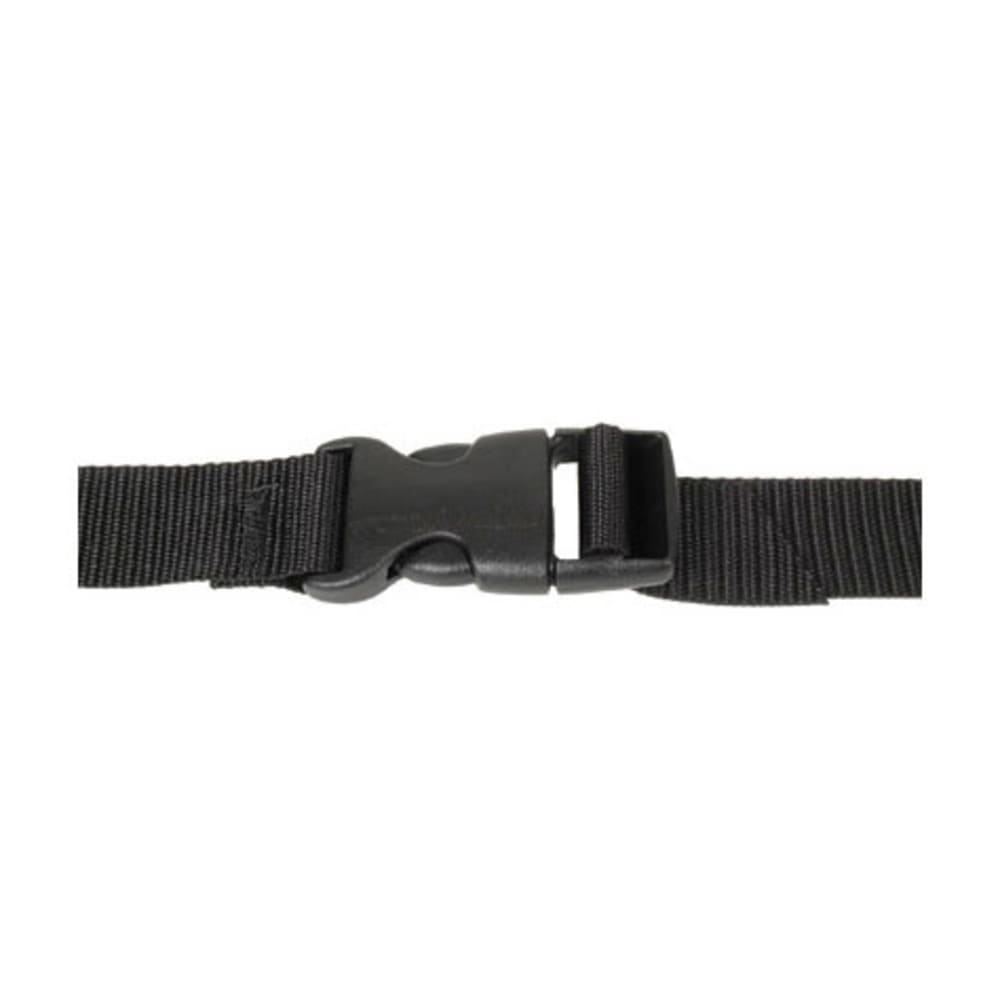 LIBERTY MOUNTAIN Side-Release Strap, 45 in. - NONE