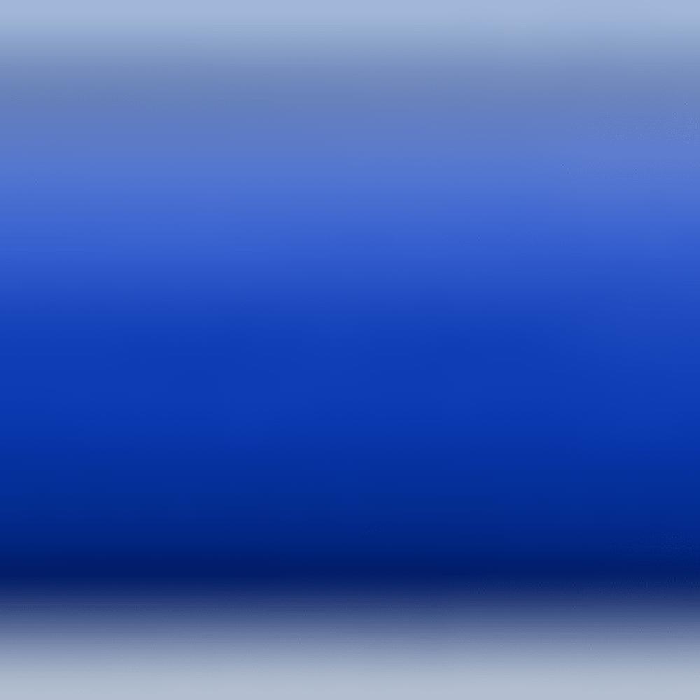 BLUE/GT32-2PK-03