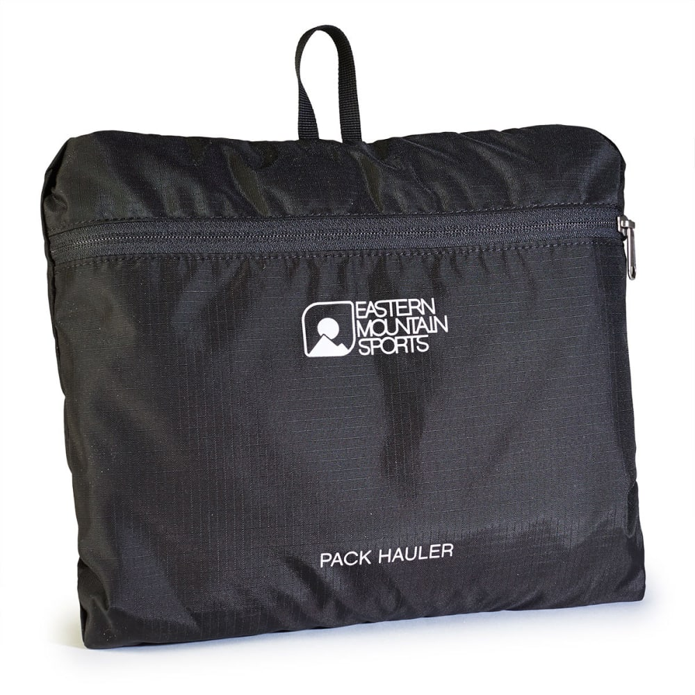 EMS® Pack Hauler  - BLACK