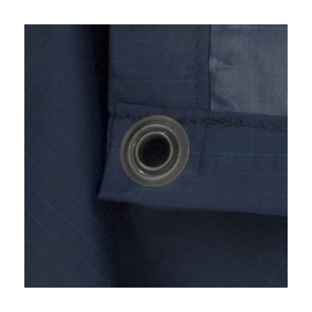 EQUINOX Ground Cloth - NONE