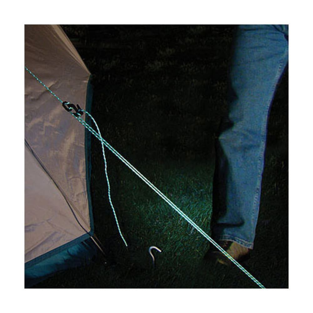 NITE IZE Figure 9 Tent Line Kit - NONE