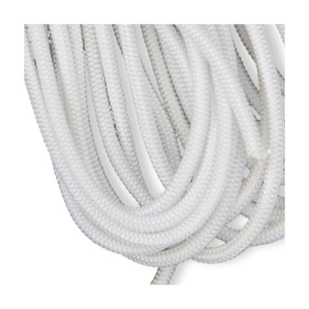 NEOCORP Tent Pole Replacement Bungee, 3/32 in. - NONE