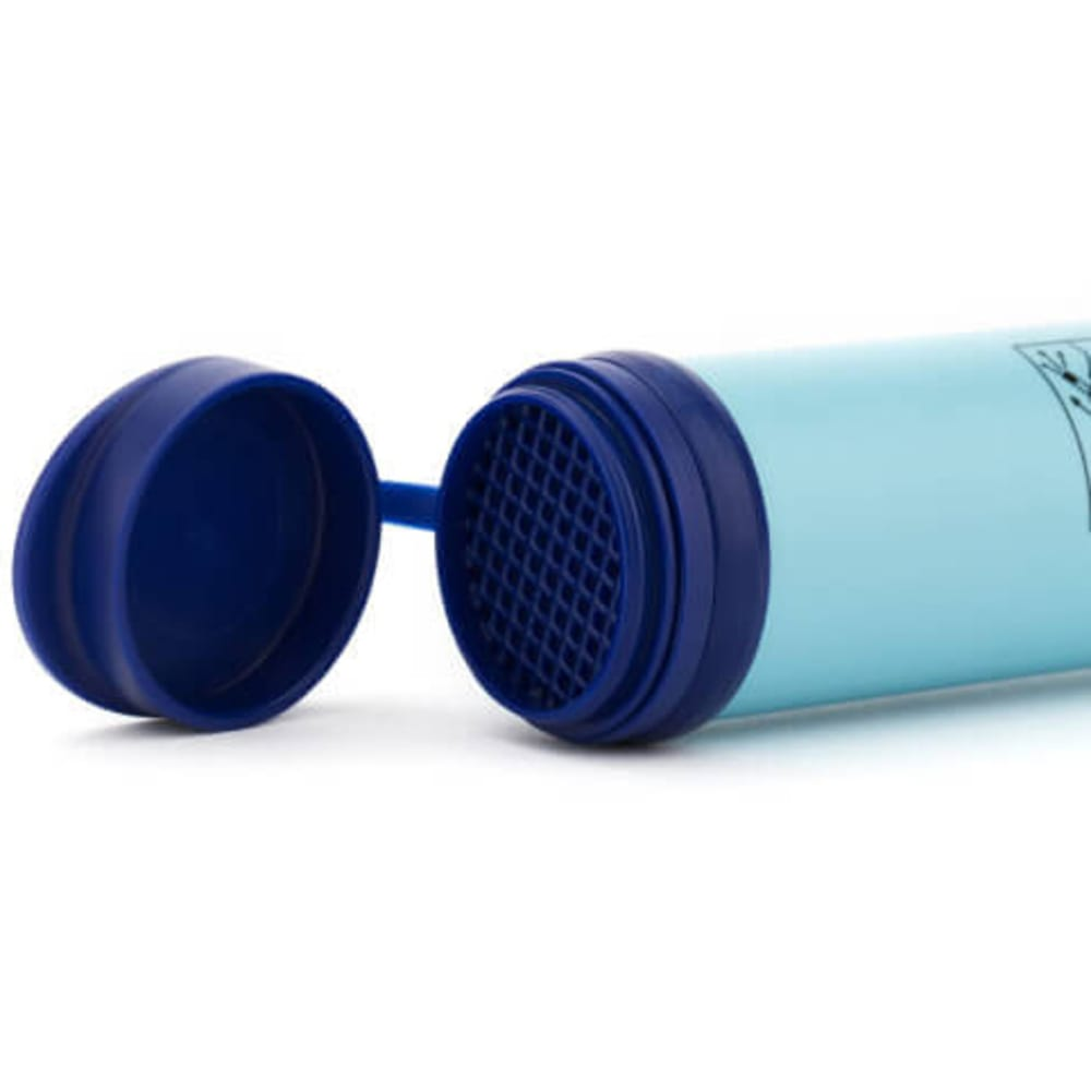 LIFESTRAW Water Filter - NONE