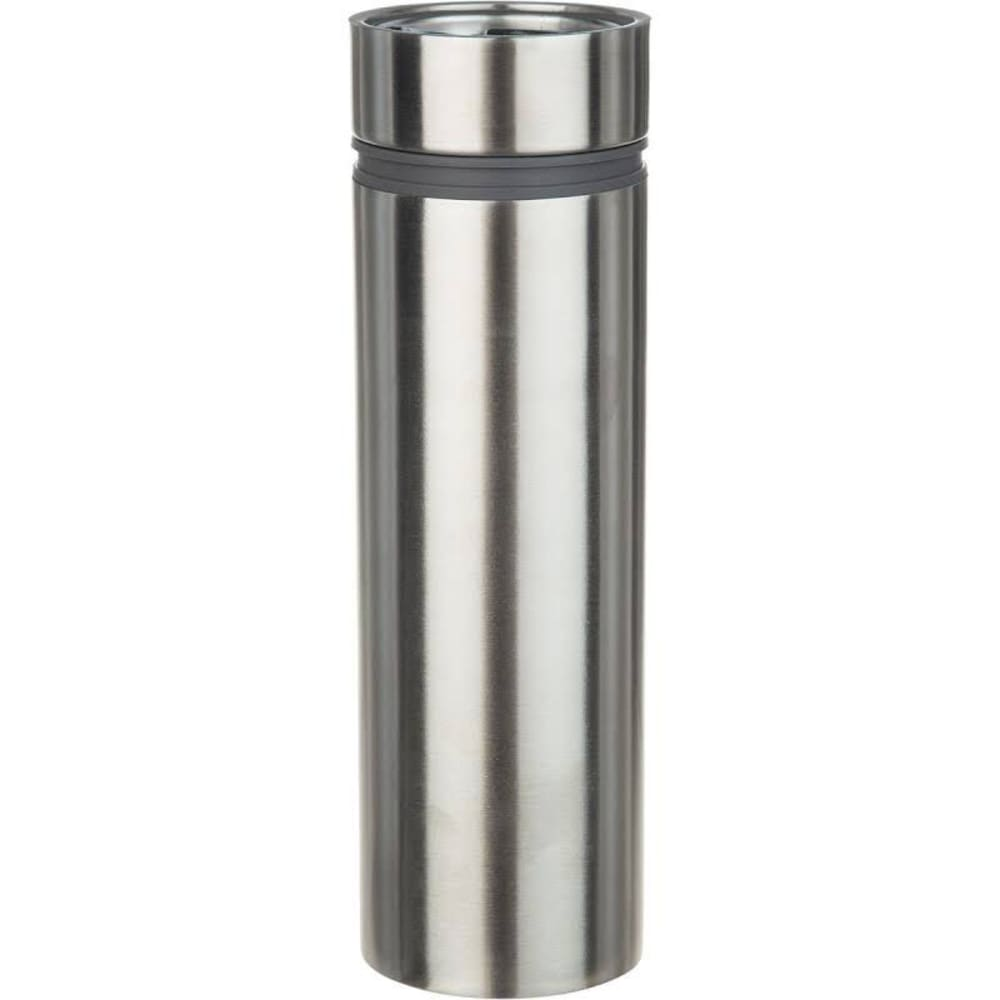 GRAYL Legend Water Filtration Cup - STEEL GREY
