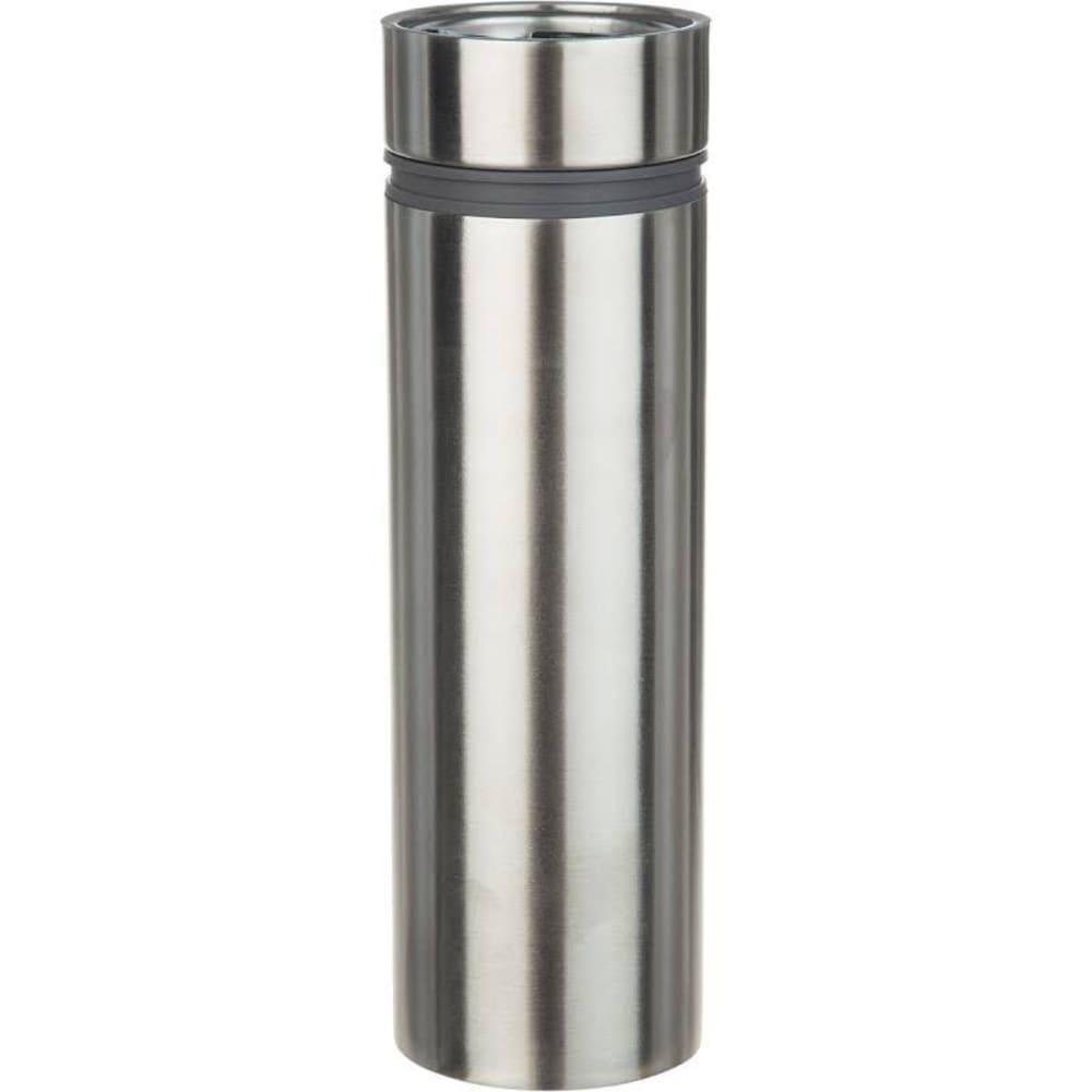GRAYL Legend Water Filtration Cup - STEEL GREY