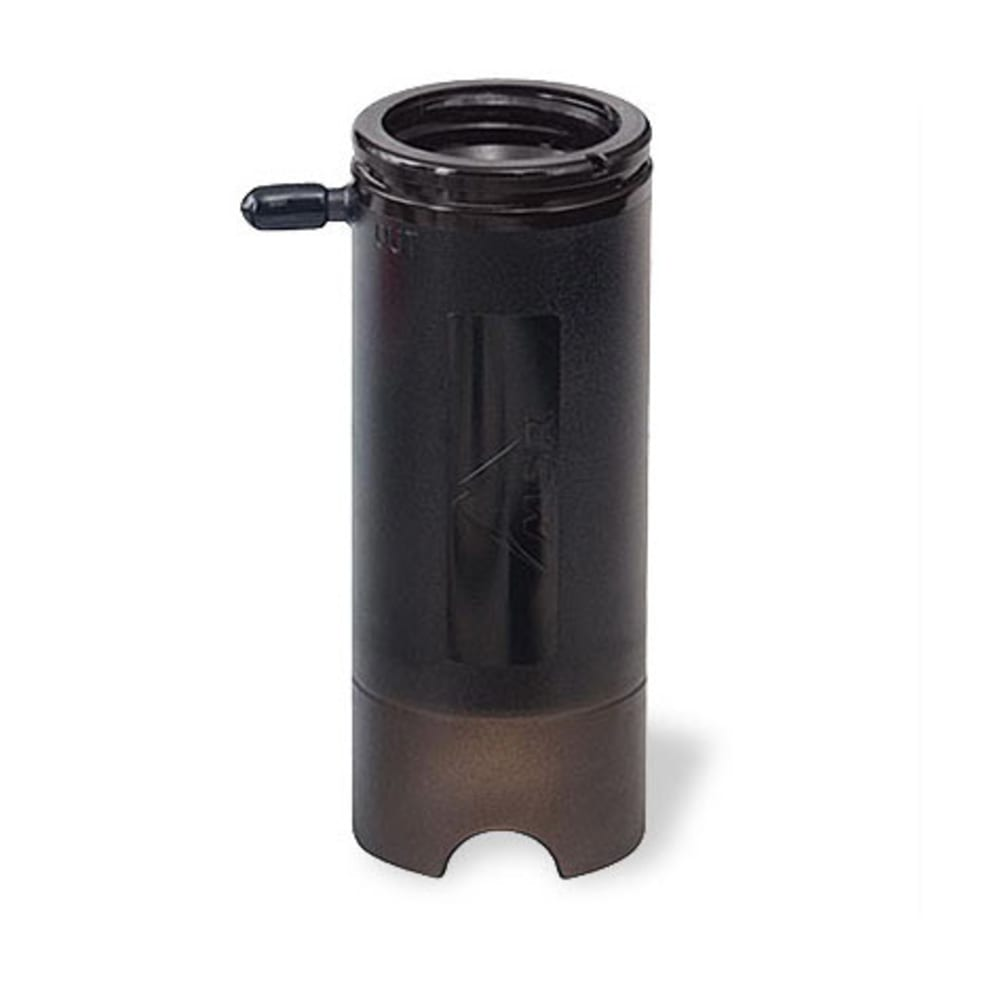 MSR SweetWater Replacement Filter - NONE