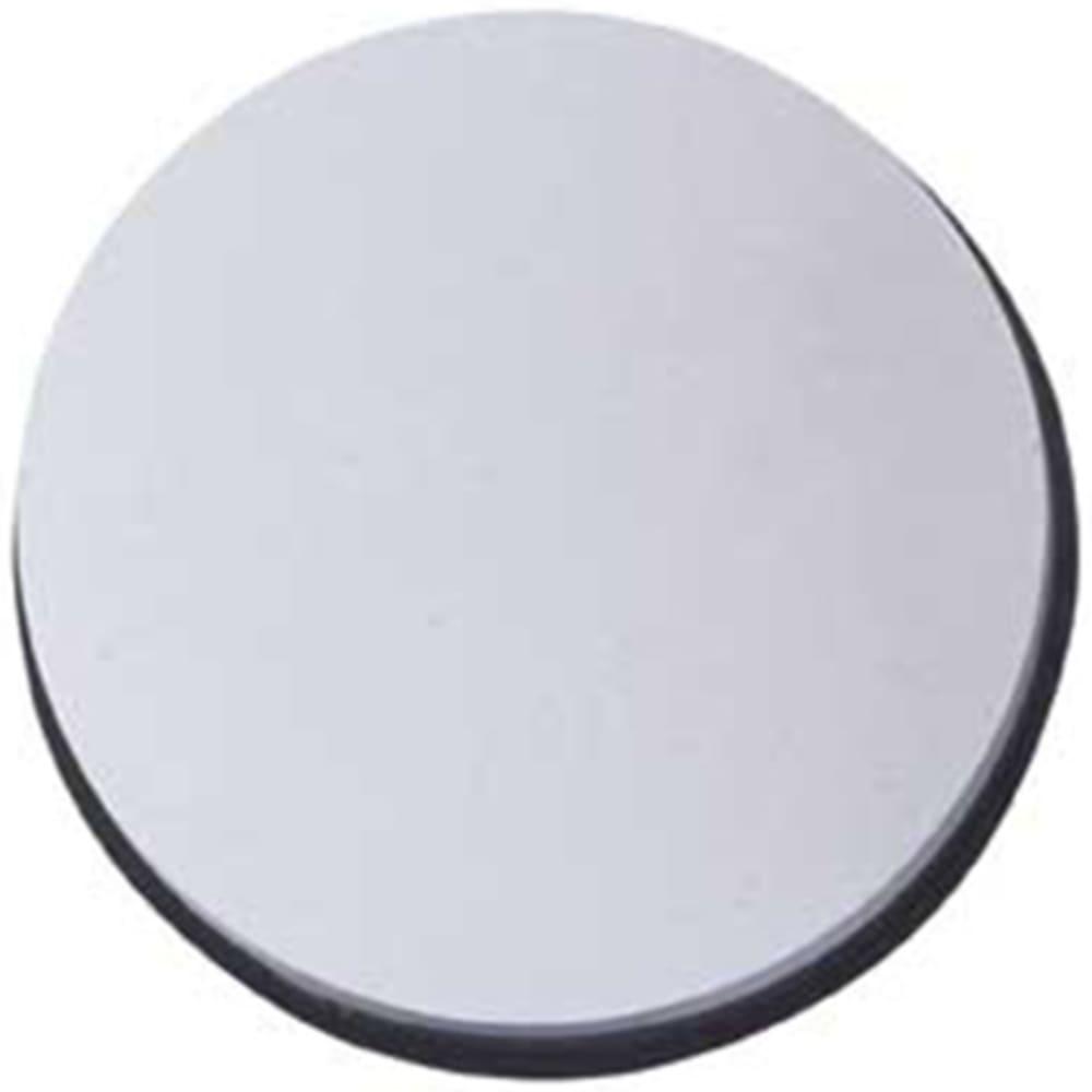 KATADYN Vario Ceramic Disc - NONE