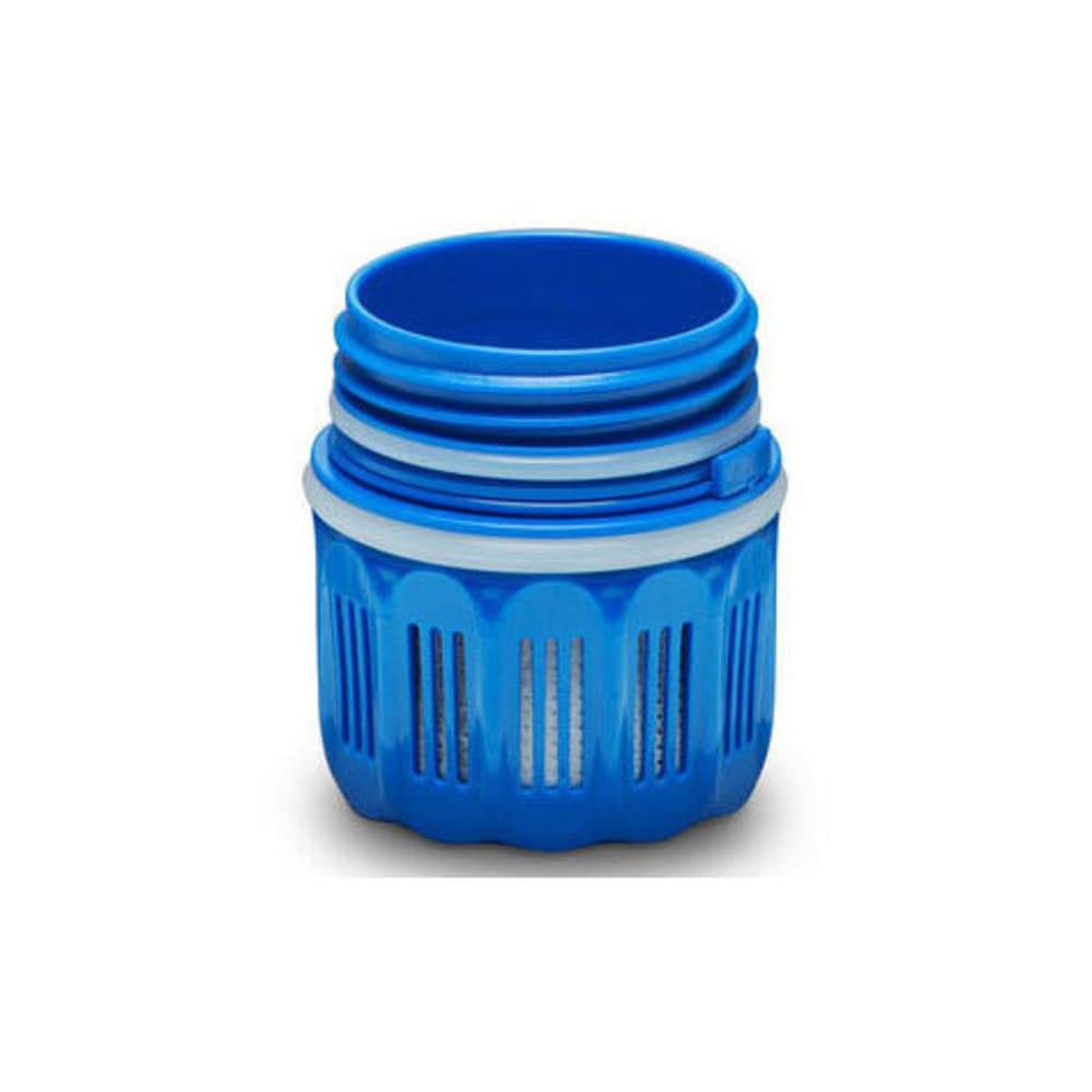 GRAYL INC Tap Filter - BLUE