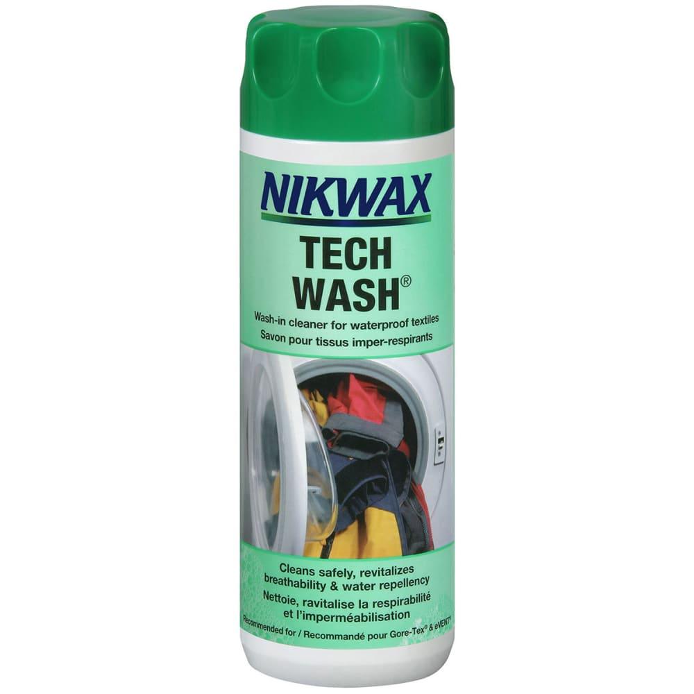 NIKWAX Tech Wash - NONE