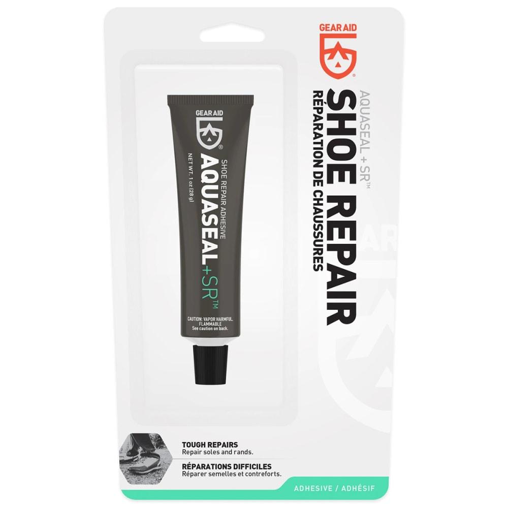 MCNETT Freesole Shoe Repair - NONE