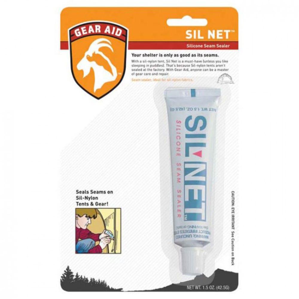 MCNETT Sil-Net Silicone Seam Sealer - NULL